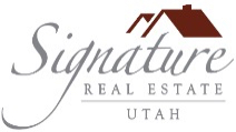 Baxter Durbin Signature Real Estate Utah Logo